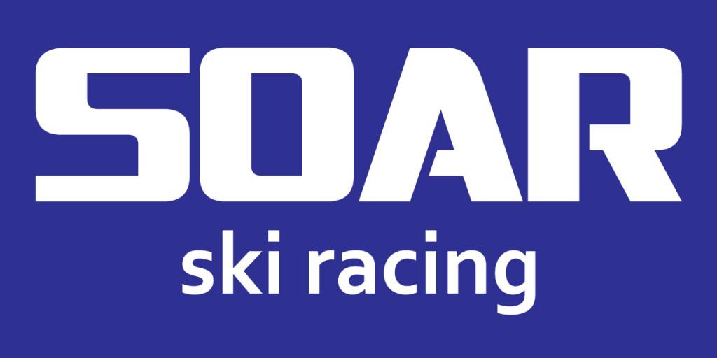 SOAR Ski Racing
